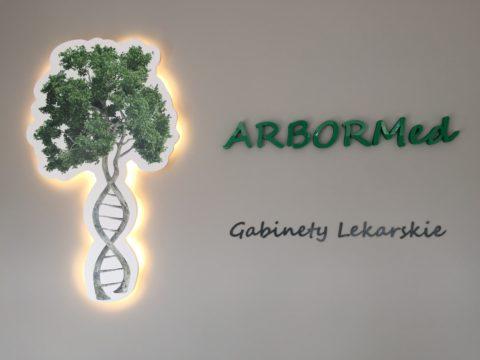 Arbormed